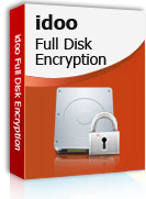 full disk encryption Software