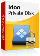 private encryption Software