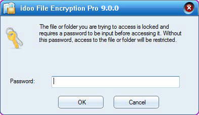 Encrypt Folder On Windows 10